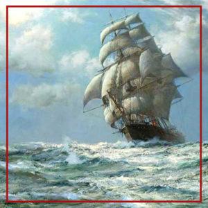 Briganti, mercenari e pirati