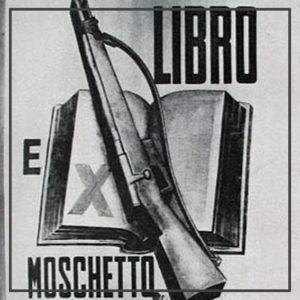 Dottrina fascista