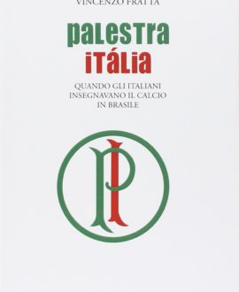 Palestra Italia
