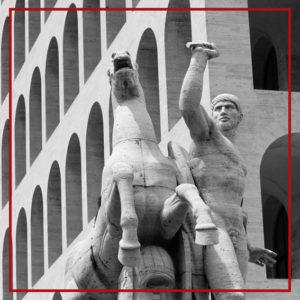 Storia del Fascismo