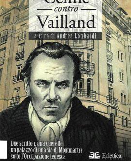 Celine contro Vailland