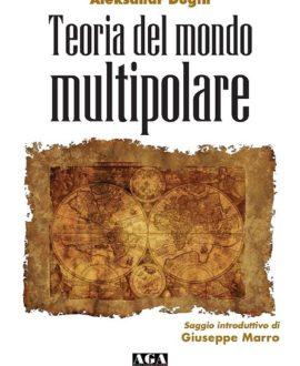 Teoria del mondo multipolare