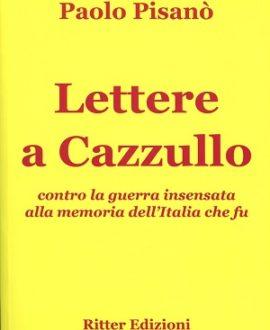 Lettere a Cazzullo