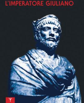 L'imperatore Giuliano