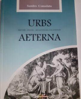 URBS Aeterna
