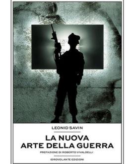 La nuova arte della guerra