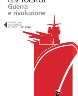 Guerra e rivoluzione