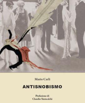 Antisnobismo