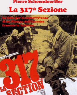 La 317^ Sezione