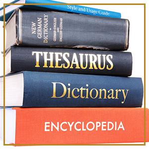 Libri in lingua straniera