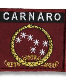Toppa - Carnaro