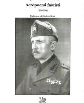 Aeropoemi fascisti 1919-1944