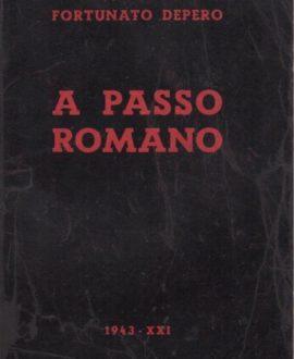 A passo romano
