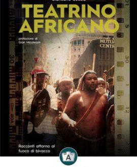 Teatrino Africano
