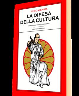 La difesa della cultura