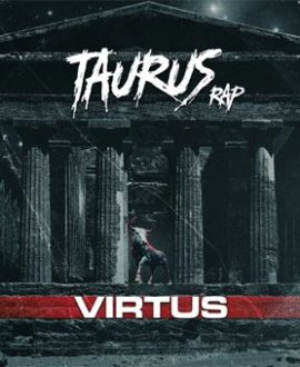 CD Taurus Rap - Virtus