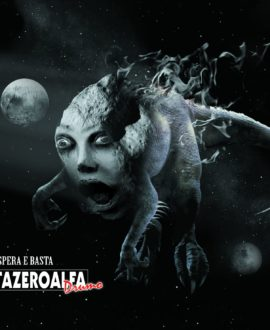 CD Zetazeroalfa Drumo : Per Aspera e Basta