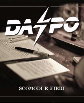 CD Daspo - Scomodi e fieri