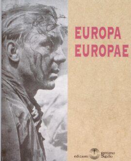 Europa Europae