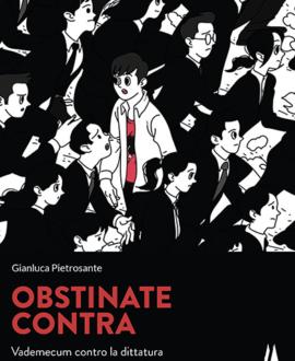 Obstinate contra