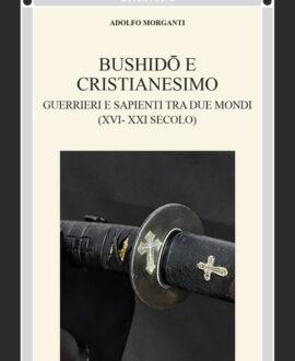Bushido e cristianesimo