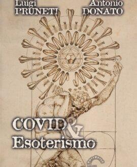 Covid e esoterismo