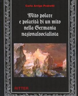 Mito polare e polarità di un mito nella Germania nazionalsocialista