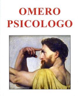Omero psicologo