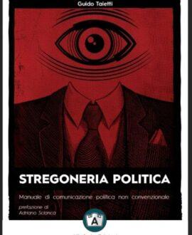 Stregoneria politica