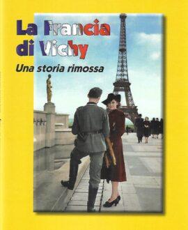 La Francia di Vichy
