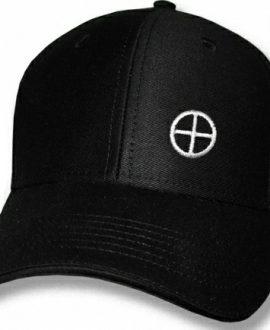 Cappello  - Carro solare