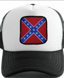 Cappello – Bandiera sudista