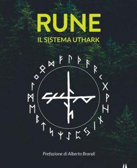 Rune. Il sistema Uthark